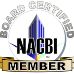 Board_cert8_nv